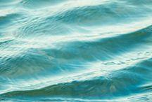 Ocean/ oceano