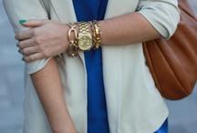 my style / by Treena Rawlinson