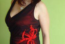 fashion dekor :-)