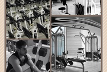 Fitness Days / Entrenamientos todos los dias con Ortus FItness