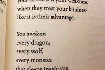 Book  Words.....