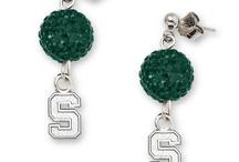 Michigan State University Jewelry