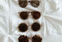 zonne bril