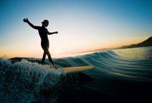 surf enzo