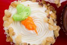 cupcake YUM.....