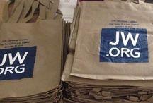 JW. ORG / by Ingrid Jackovitch