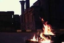 video Tomb of Harwa #luxor
