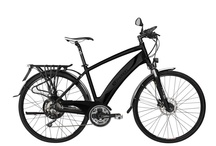 ebike / All about enikes