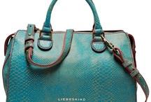Tasche/Bag
