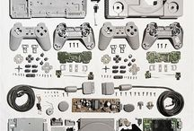 Consoles - PlayStation 2