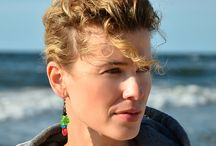 Atelier Natelo / Poland 2015 / jewelry