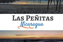 Visit Nicaragua! / If you want in on the fun and would like to pin here, send me an email at http://dukestewartwrites.com/contact-duke-stewart/