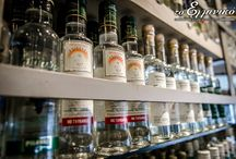 Ποτά / Δείτε την ποικιλία μας και μάθετε πληροφορίες για τα αγαπημένα σας ποτά. Μείνετε συντονισμένοι!!!