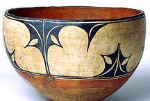 Ceramics and Glass / by Paula Falibene