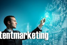 E marketing en communicatie