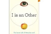 Books Worth Reading / by Josh Kerkhoff