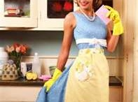 ~Cleaning Tips~ / by Debra DiNuoscio Pinck