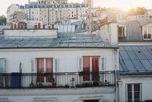 Belle Paris