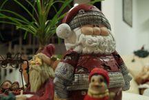Navidad - Imágenes y recuerdos / Imagenes que hacen alusión a la navidad