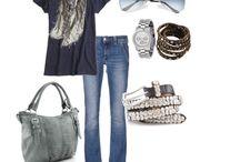 Fashion / by Alex Vasile