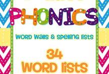Home Education - English