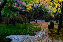 fuktoka japan travel 福岡