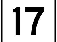 17 / Fotos de 17 que encontreis o compongais