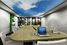 IDuMMdesign 3D ontwerp / IDuMMdesign voor uw 3D ontwerp! Voor particulier en bedrijf!