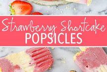 Popsticles