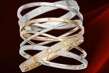 Jewellery / Accesorises