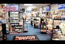 where to buy beginners vibrators new york