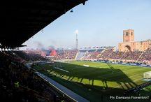 Bologna-Sampdoria 3-2 (Serie A 2015-2016)