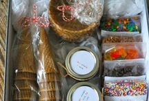 Homemade Gifts / by Gail Eddy Esthetics