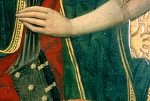 Immagini libri medievali