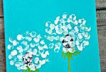 bloemen thea