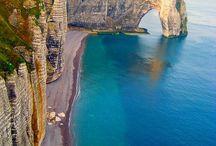 Turismo playas internacionales
