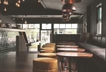 Jazz&wine bar