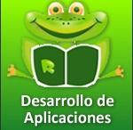 Fomento de la lectura / by Educación 3.0