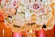 Decoração de Festa / Casamento / Aniversário / Formatura