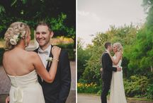 Garden weddings / garden weddings, garden weddings melbourne
