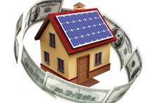 Solar Companies in Imperial Valley / Looking to buy and install solar panels on your house? Find out best solar installer providing company in the Imperial Valley for your solar project.