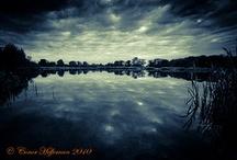 Local Attraction - Corkagh Park