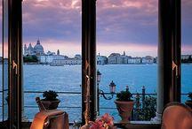 Italia/Italy: Venice