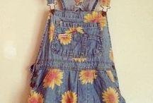 90's Style