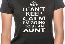 Aunty Baby Spoilng