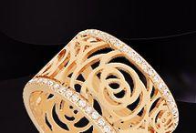 Jwelzzz / Love of rings...