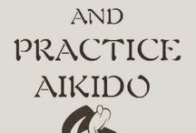 Aikido Neyun Dojo / Aikido
