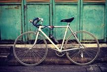 Bike / All about nice bike