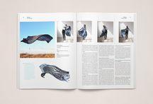 BOOK & MAGAZINE / design