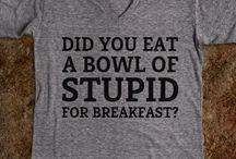 Joke The Shirts